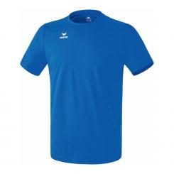 Funktions Teamsport T-Shirt Kinder