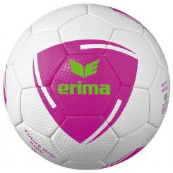 Future Grip Handball Kinder