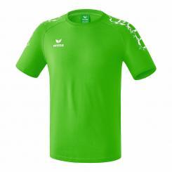 Graffic 5-C T-Shirt Basic Herren