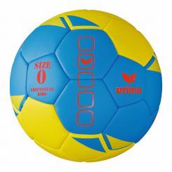 Handball Griptonyte Lite Kinder