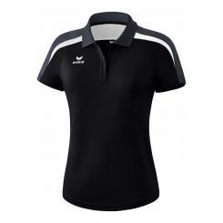 Liga 2.0 Poloshirt Damen