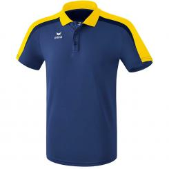 Liga 2.0 Poloshirt Herren