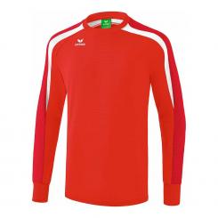 Liga 2.0 Sweatshirt Kinder
