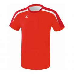 Liga 2.0 T-Shirt Kinder