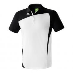 Club 1900 Poloshirt Herren