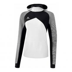 Premium One 2.0 Kapuzensweat Damen
