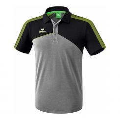 Premium One 2.0 Poloshirt Kinder