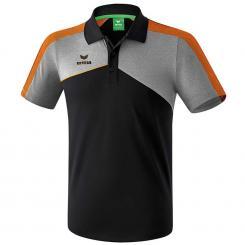 Premium One 2.0 Poloshirt Herren