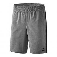 Premium One 2.0 Shorts Herren