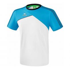 Premium One 2.0 T-Shirt Kinder