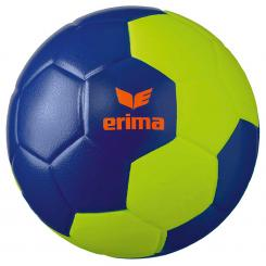 Pure Grip Handball Kinder