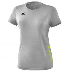 Race Line 2.0 Running T-Shirt Damen