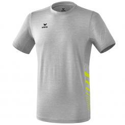 Race Line 2.0 Running T-Shirt Herren