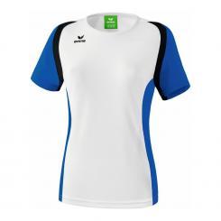 Razor 2.0 T-Shirt Damen