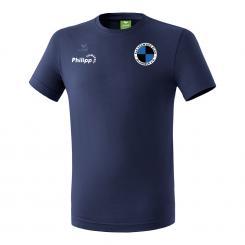 SB Gladbeck T-Shirt