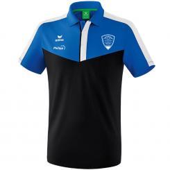 SC Bottrop Squad Poloshirt