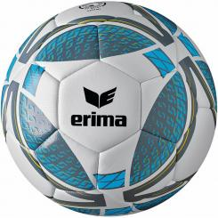 Senzor Lite 290g Fußball