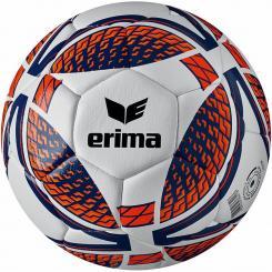 Senzor Trainingsball