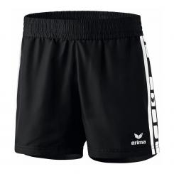 5-Cubes Short Damen
