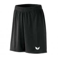 Celta Short Kinder