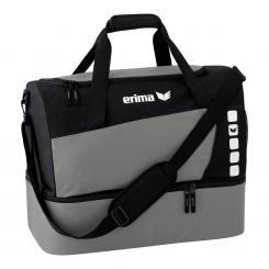 Sporttasche mit Bodenfach