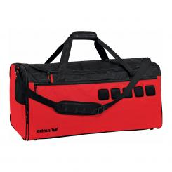 Graffic 5-C Sporttasche