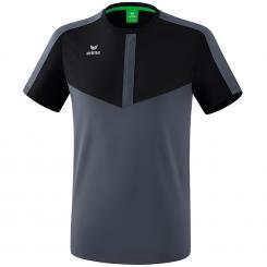 Squad T-Shirt Herren
