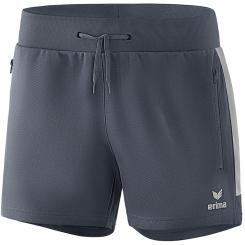 Squad Worker Shorts Damen