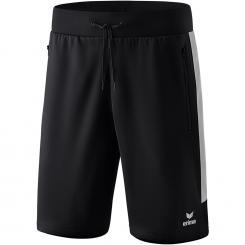 Squad Worker Shorts Herren