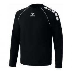 5-Cubes Basic Sweatshirt Herren
