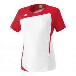 Club 1900 T-Shirt Damen