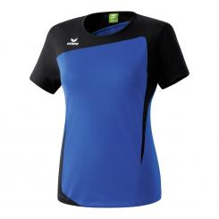 Club 1900 T-Shirt Herren