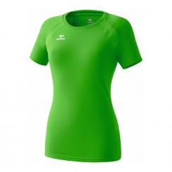 Performance T-Shirt Damen