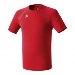 Performance T-Shirt Herren