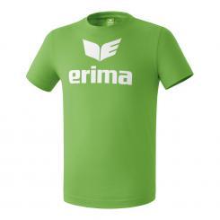 Promo T-Shirt Herren