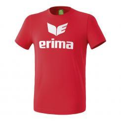 Promo T-Shirt Kinder