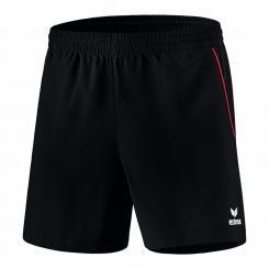 Tischtennis Short Herren