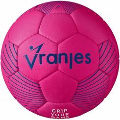 Vranjes17 Handball