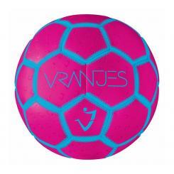 Handball Vranjes 17