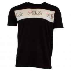 Aki Logo T-Shirt