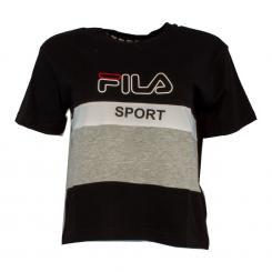 Fabya T-Shirt Damen