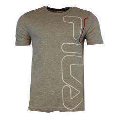 Naude T-Shirt