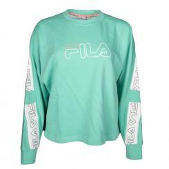 UPL Laura Sweatshirt Damen