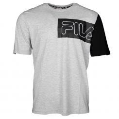 UPL Lazar T-Shirt