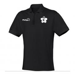 Dattelner Judo Club Polo
