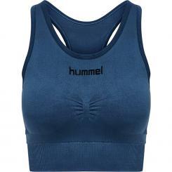 Hummel First Seamless BH Damen