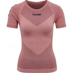 Hummel First Seamless Trikot  Damen
