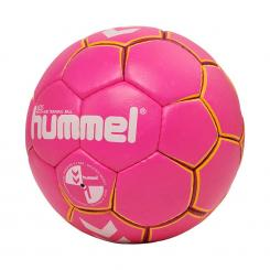 Air Touch Handball Kinder