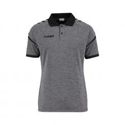 Authentic Charge Functional Polo Shirt Herren