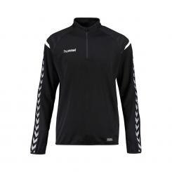 Authentic Charge Training Sweat Herren